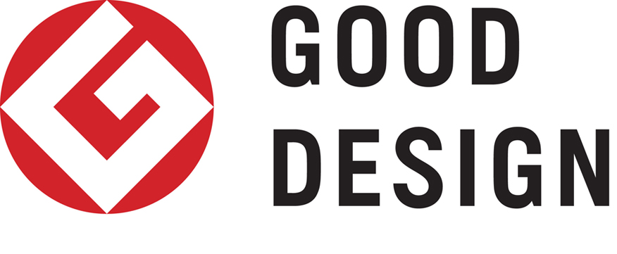 good design award imageA